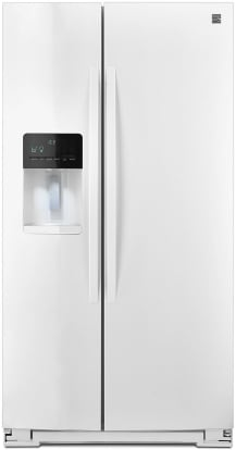 Product Image - Kenmore 51762
