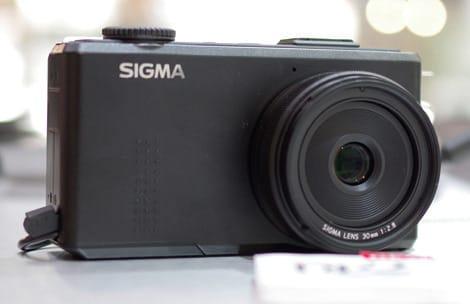 sigma-dp2-merrill-470.jpg