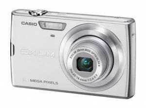 Product Image - Casio EX-Z250