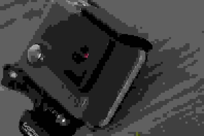 gopro-hero-2014-design-casing.jpg