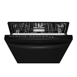 Product Image - Kenmore Elite 12789