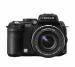 Product Image - Fujifilm  FinePix S9600