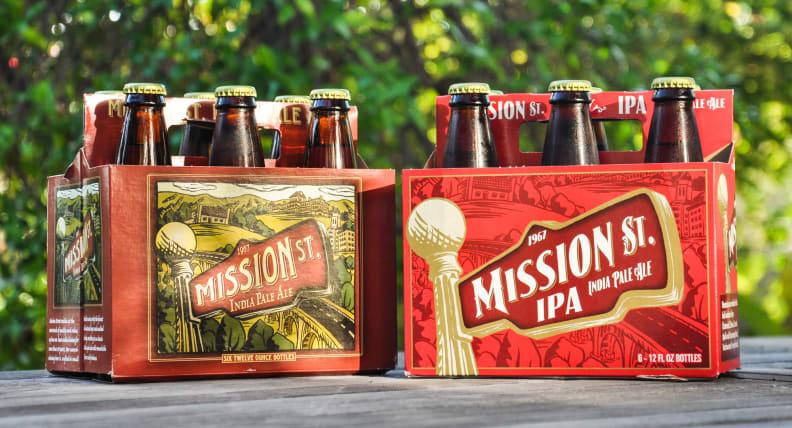 mission-st-trader-joes
