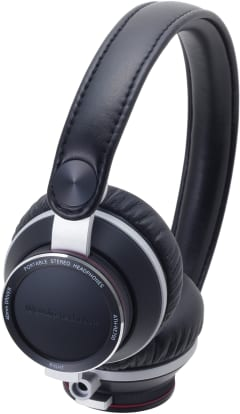 Product Image - Audio-Technica ATH-RE700