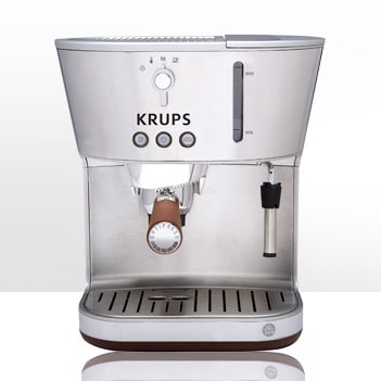 Product Image - Krups XP4600