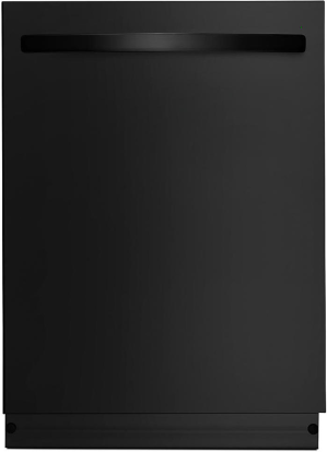 Product Image - Kenmore 14579