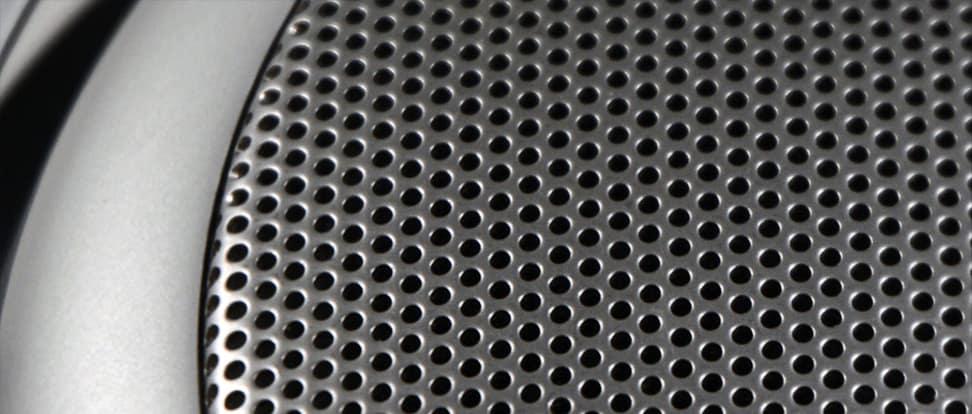 Product Image - Beyerdynamic DT 880