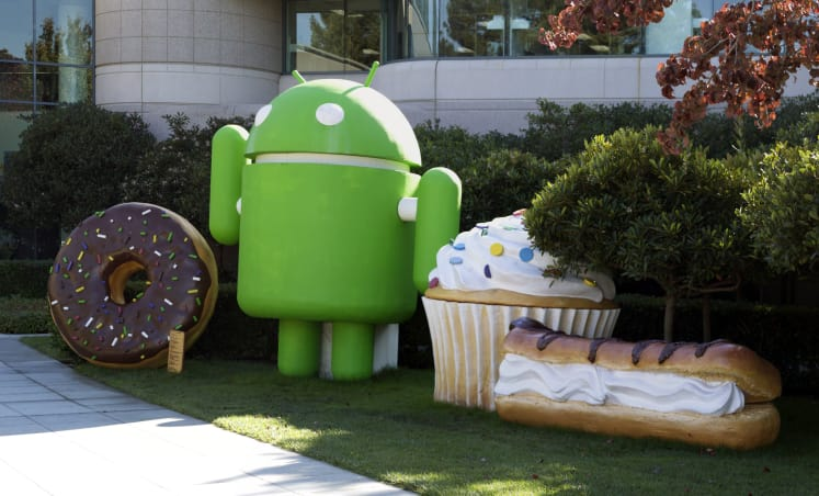How to Free Up Storage Space on Your Android Phone or Tablet