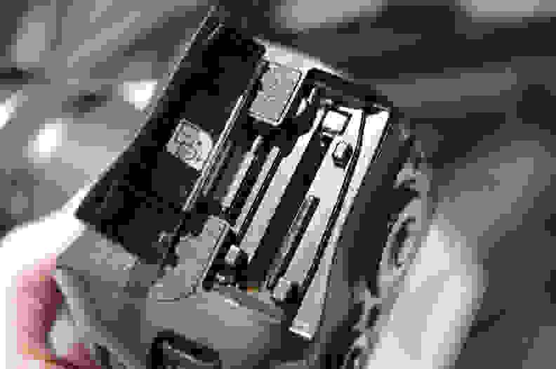 Dual Memory Card Slots.jpg