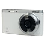 Samsung nx mini review vanity