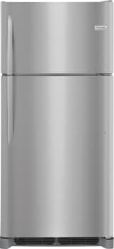 Product Image - Frigidaire Gallery FGHT1842TF