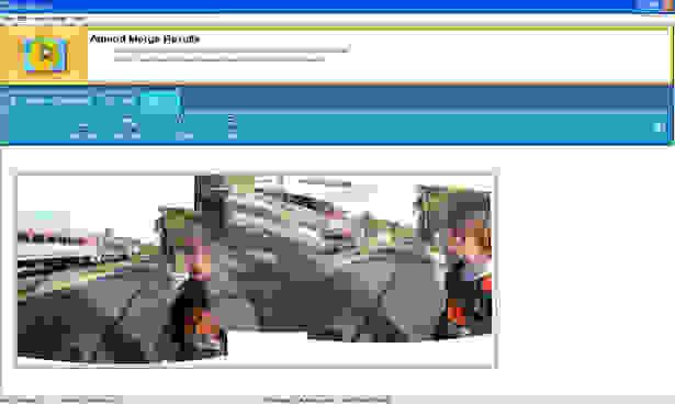 photostitchg9.jpg