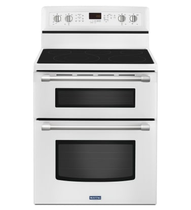 Product Image - Maytag MET8720DH