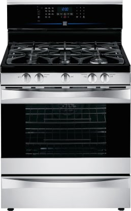 Product Image - Kenmore 75353