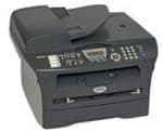 Product Image - Brother MFC-7820N