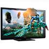 Product Image - Panasonic  Viera TC-P42ST30