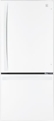 Product Image - Kenmore Elite 79022