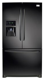 Product Image - Frigidaire  Gallery FGUB2642LE