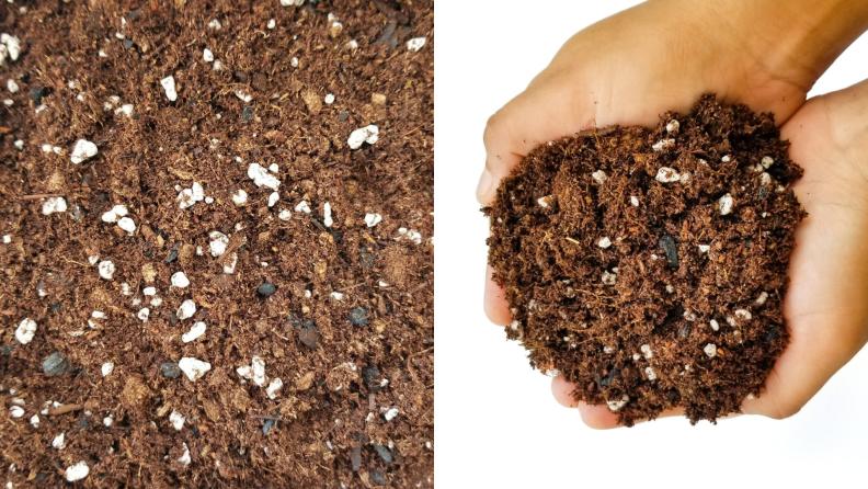 7_soil