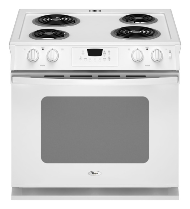 Product Image - Whirlpool WDE150LVQ