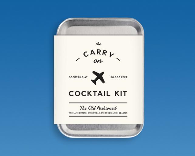 cocktail-kit-image.png