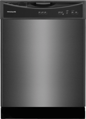 Product Image - Frigidaire FFBD2406ND
