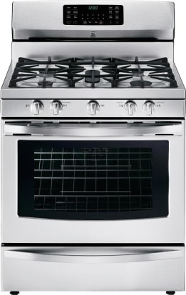 Product Image - Kenmore 74343