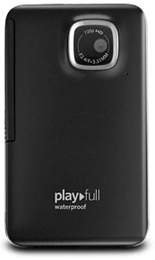 Product Image - Kodak PlayFull Waterproof