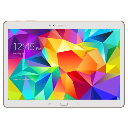 Product Image - Samsung Galaxy Tab S 10.5