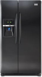 Product Image - Frigidaire  Gallery FGHS2355KE