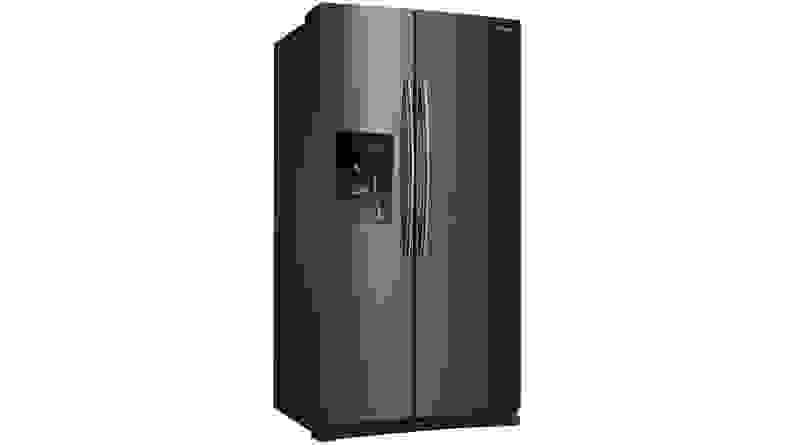 Samsung-RSJ500DSG-exterior