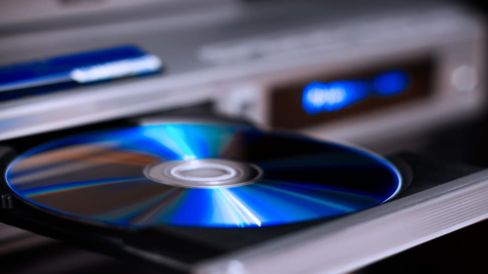Are Blu-ray discs going away, should you buy a Blu-ray