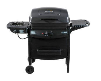 Product Image - Char-Broil 463720111