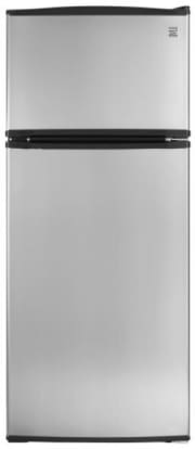 Product Image - Kenmore 70933