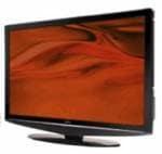 Product Image - VIZIO VS370E