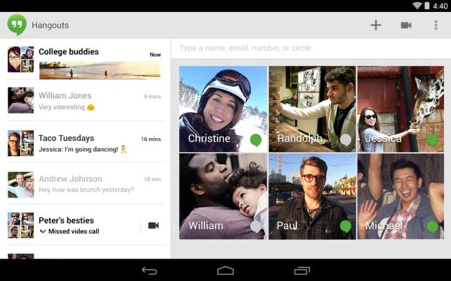 Hangouts screenshot.jpg