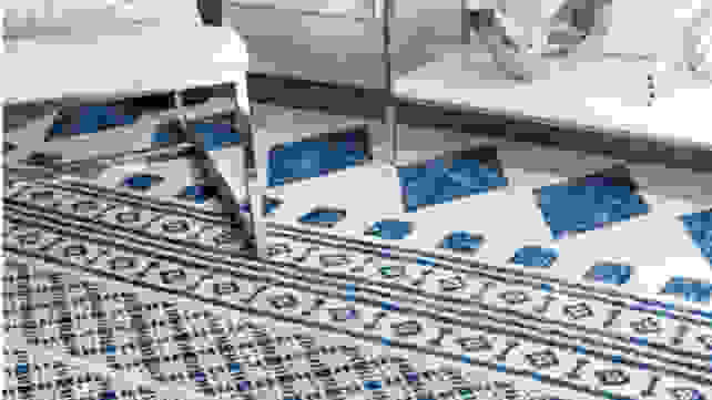 Shaina-tribal-look-rug