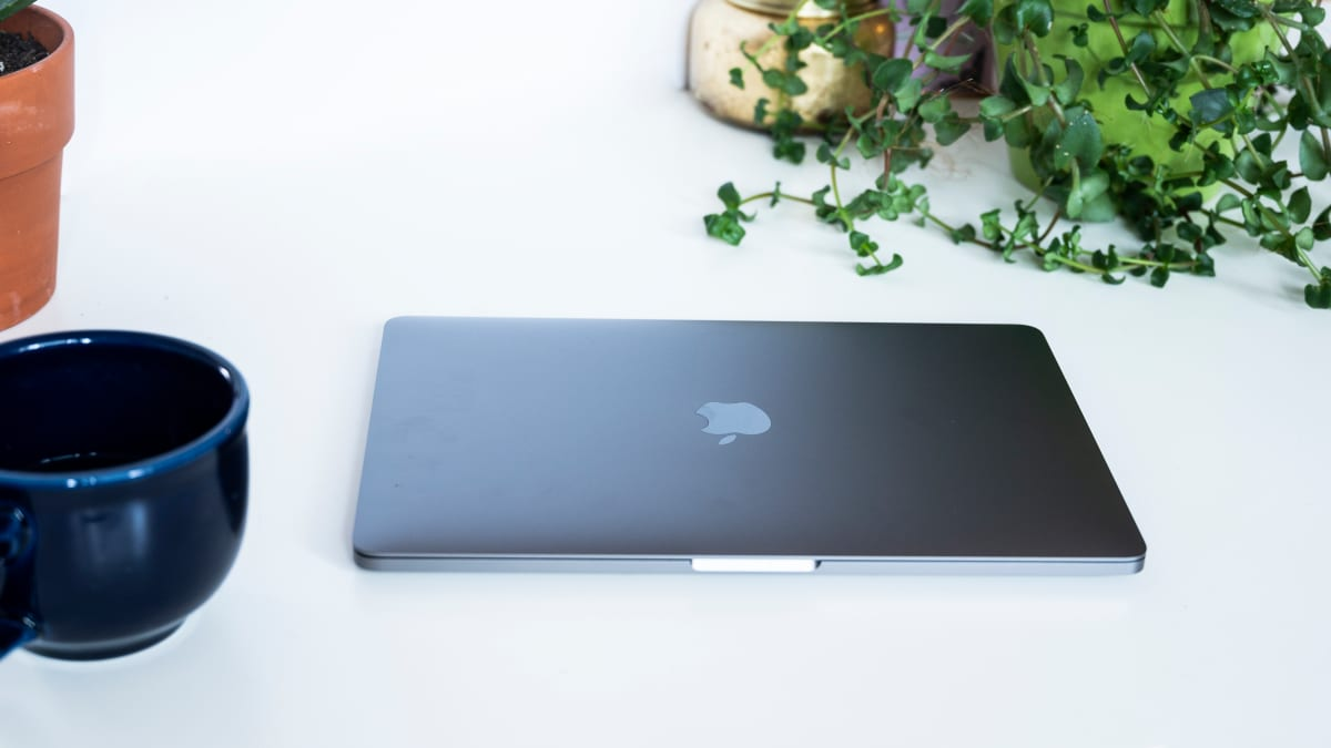 MacBook Pro vs MacBook Air: Which do you actually need?