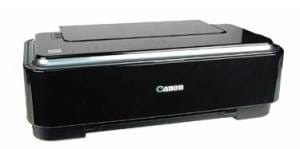 CANON INKJET IP2600 SERIES WINDOWS XP DRIVER