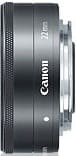 Product Image - Canon EF-M 22mm f/2 STM