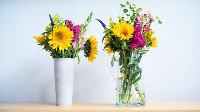 Baking_soda_flowers_day_1