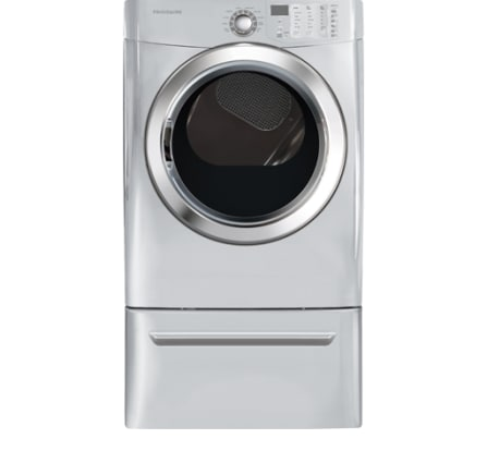 Product Image - Frigidaire FFSE5115PA