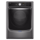 Product Image - Maytag MED8200FC