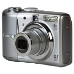 Canon a1100 is 107793
