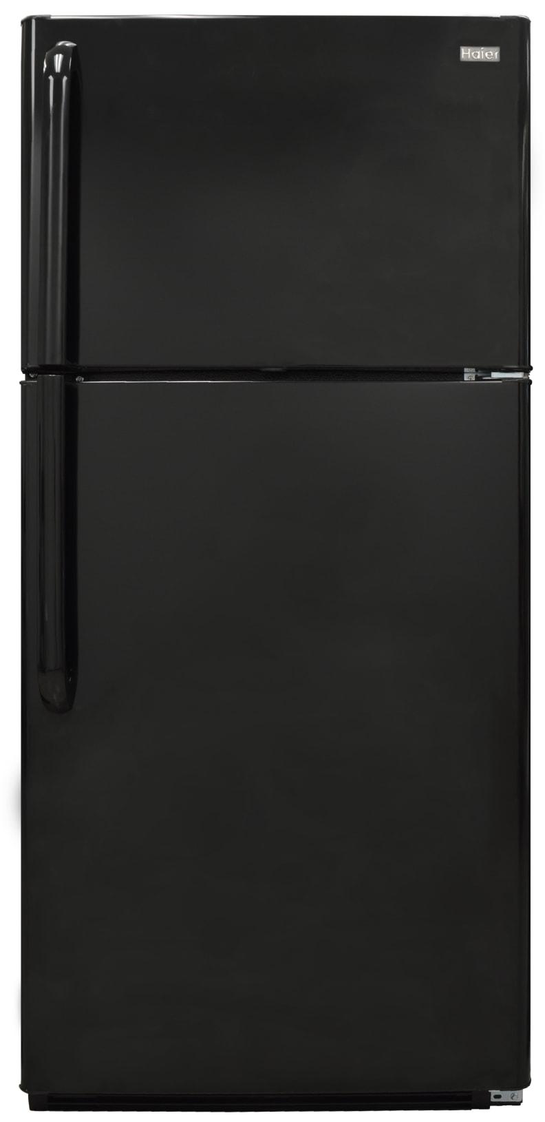 refrigerator vanity