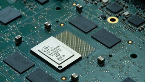 Everything you need to know before picking a processor