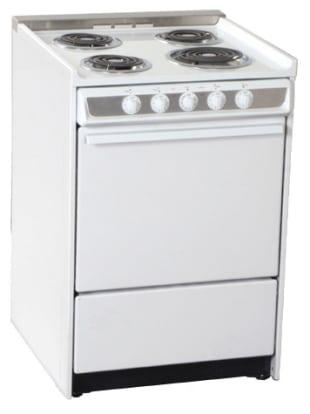 Product Image - Summit Appliance WEM619RW