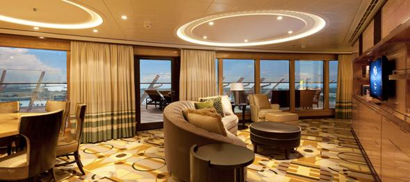 DD7-Concierge-RoyalSuite.png