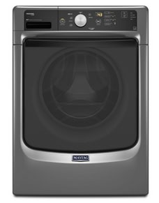 Product Image - Maytag Maxima MHW5100DC