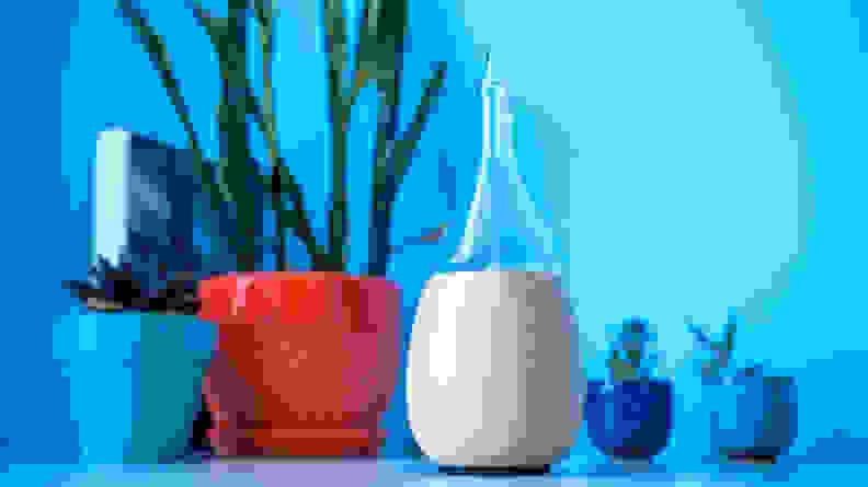 InnoGear_oil-diffuser